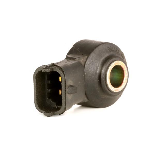 Sensor de detonaciones RIDEX 3921K0010 4059191196319