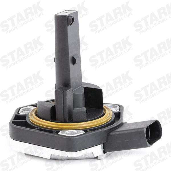Sensor, Motorölstand STARK SKSEE-1380005 4059191201983