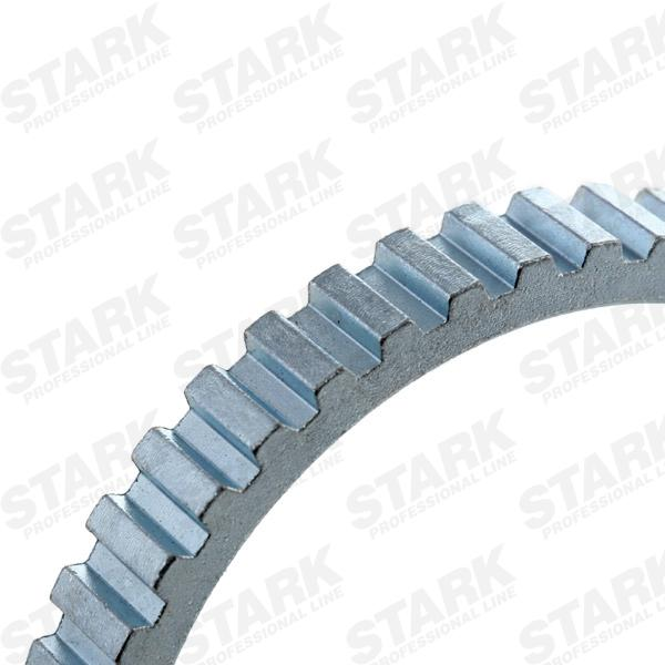 SKSR-1410012 STARK mit 28% Rabatt!