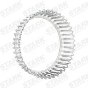 STARK Drehzahlfühler Hinterachse, Ø: 79,5mm, für Radlager/Radnabe