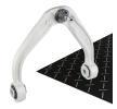 OEM Brat, suspensie roata RIDEX 8059897 pentru ALFA ROMEO
