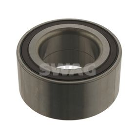 Wheel Bearing 85 93 0576 CIVIC 8 Hatchback (FN, FK) 2.0 i-VTEC Type R (FN2) MY 2010