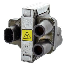 Ignition Coil 85.30036 PANDA (169) 1.2 MY 2006