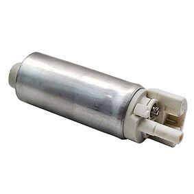 Ремонтен комплект, горивна помпа 70479 800 (XS) 2.0 I/SI Г.П. 1999