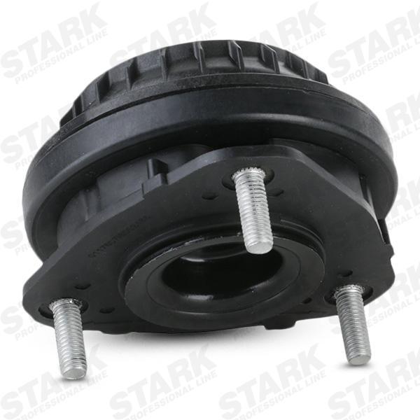 SKSS-0670212 STARK del fabricante hasta - 23% de descuento!