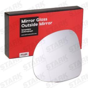Mirror Glass, outside mirror Article № SKMGO-1510021 £ 140,00