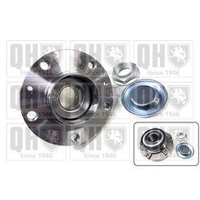 Wheel Bearing Kit Article № QWB1318 £ 140,00