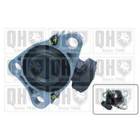 Engine Mounting Article № EM4315 £ 140,00