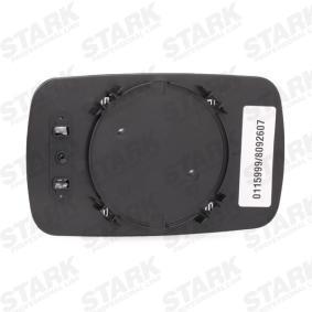 SKMGO-1510058 STARK SKMGO-1510058 in Original Qualität
