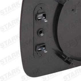 STARK SKMGO-1510058 Bewertung
