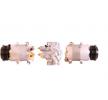 OEM Compresor, aire acondicionado LUCAS ELECTRICAL ACP999