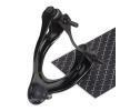 RIDEX Носач на кола ROVER отпред, напречен носач, с принадлежности