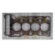 OEM Dichtung, Zylinderkopf RIDEX 8092829 für SMART