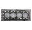 OEM Dichtung, Zylinderkopf RIDEX 8092831 für SMART