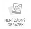 RIDEX Těsnění hlavy válců AUDI Tloušťka/síla: 1,55mm, Počet zubů/děr: 2