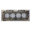 OEM Dichtung, Zylinderkopf RIDEX 8092883 für RENAULT