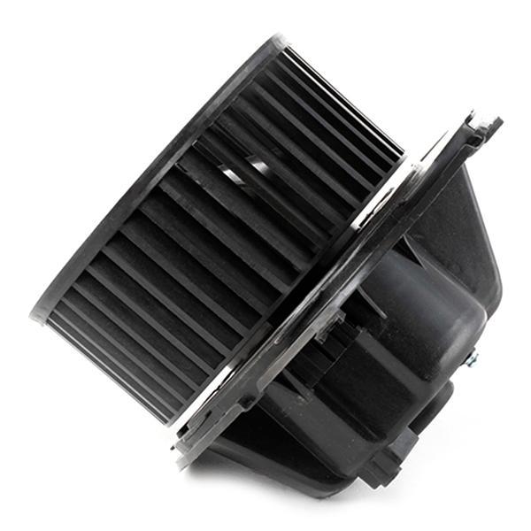 Lüftermotor RIDEX 2669I0028 4059191210107