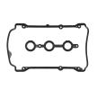 RIDEX Dichtungssatz, Zylinderkopfhaube 979G0038 für AUDI A6 (4B2, C5) 2.4 ab Baujahr 07.1998, 136 PS