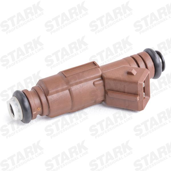 Einspritzventil STARK SKIJ-1070102 4059191213740