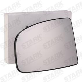 Mirror Glass, outside mirror Article № SKMGO-1510148 £ 140,00