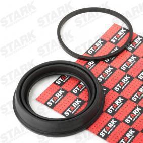 Repair Kit, brake caliper SKRK-0730024 308 I Hatchback (4A_, 4C_) 1.6 GTi MY 2013