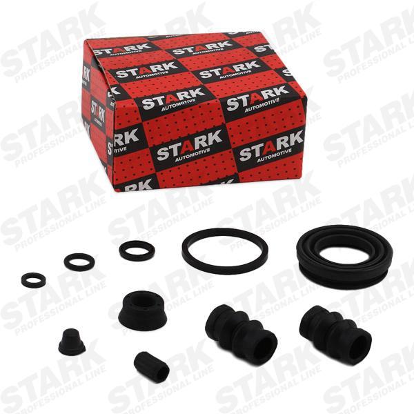 Bremssattel Reparatursatz SKRK-0730025 STARK SKRK-0730025 in Original Qualität