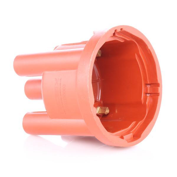 Distributor Cap RIDEX 692D0003 4059191219971