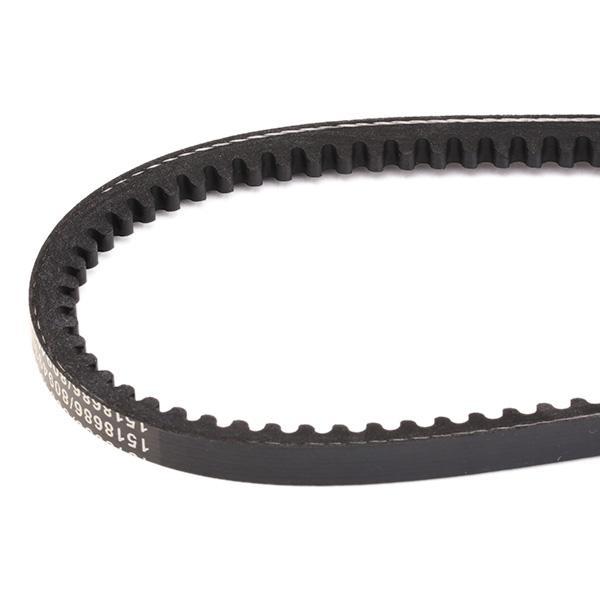 Fenner Belt RIDEX 10C0035 4059191226511