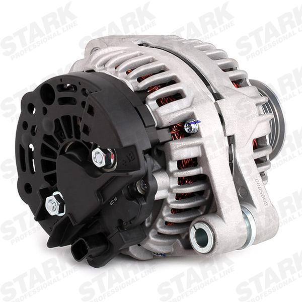 SKGN-0320076 STARK mit 20% Rabatt!