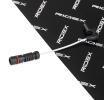 RIDEX Waarschuwingscontact remvoering blokslijtage CHRYSLER Achteras, Vooras