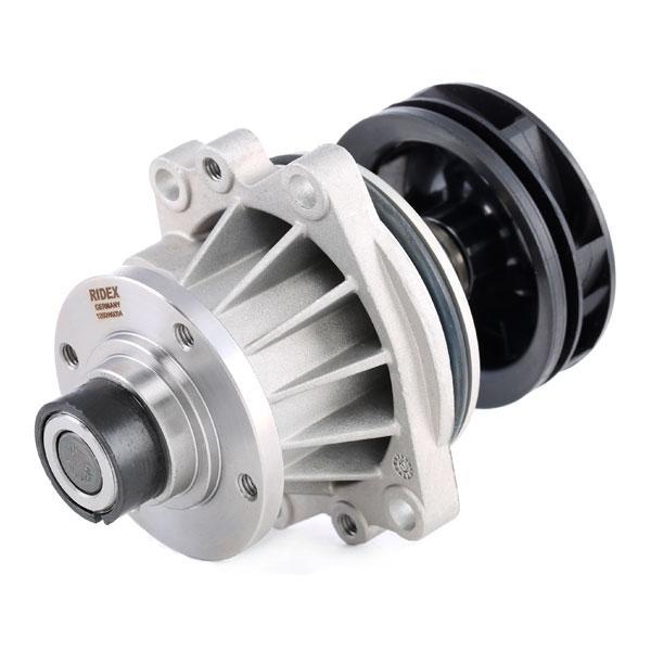 1260W0004 RIDEX von Hersteller bis zu - 26% Rabatt!
