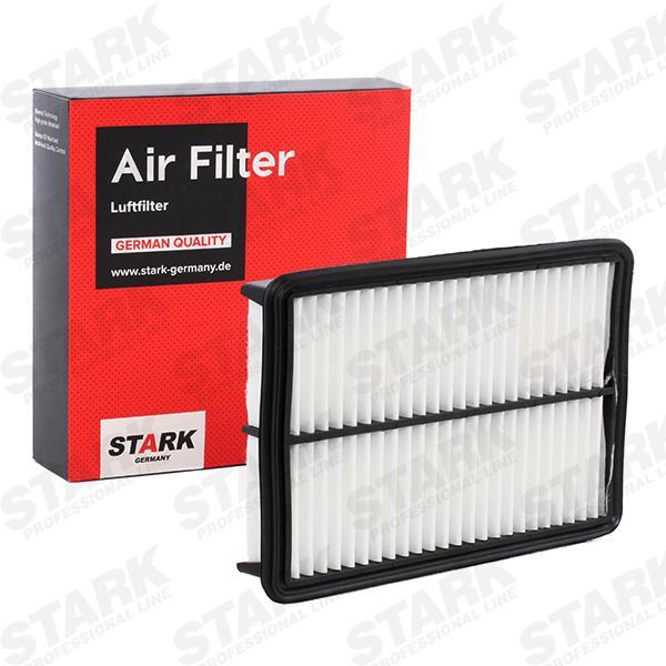 Filtro de aire STARK SKAF-0060524 evaluación
