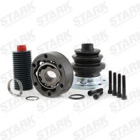 Joint Kit, drive shaft Article № SKJK-0200384 £ 140,00