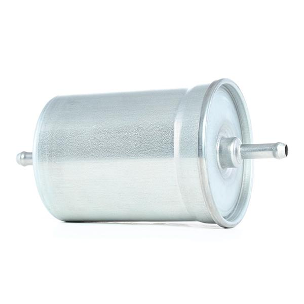 9F0010 RIDEX from manufacturer up to - 25% off!