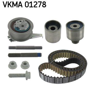 VKM21148 SKF zu niedrigem Preis