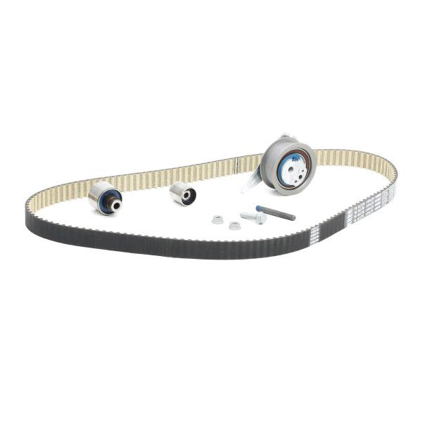 Cam Belt & Cam Belt Kit SKF VKM11278 expert knowledge