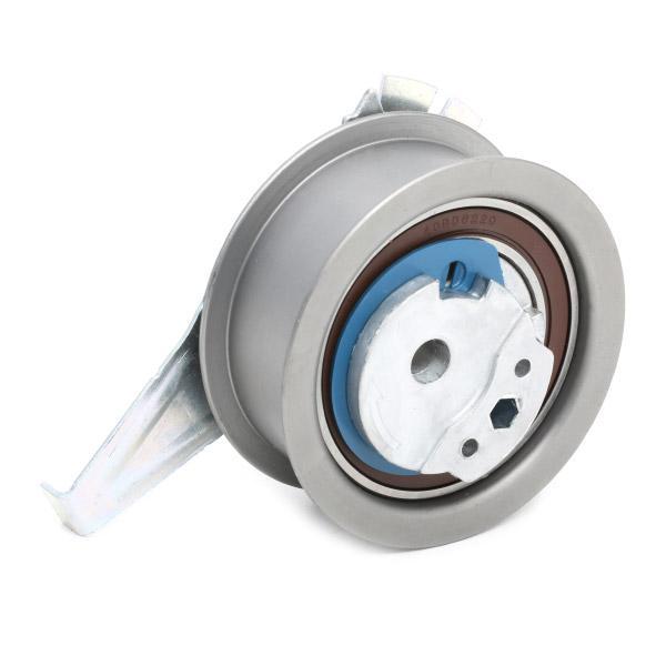Cam Belt & Cam Belt Kit SKF VKMA 01278 7316576877322