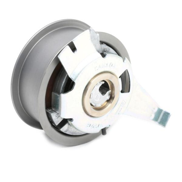 VKMA01278 SKF from manufacturer up to - 25% off!