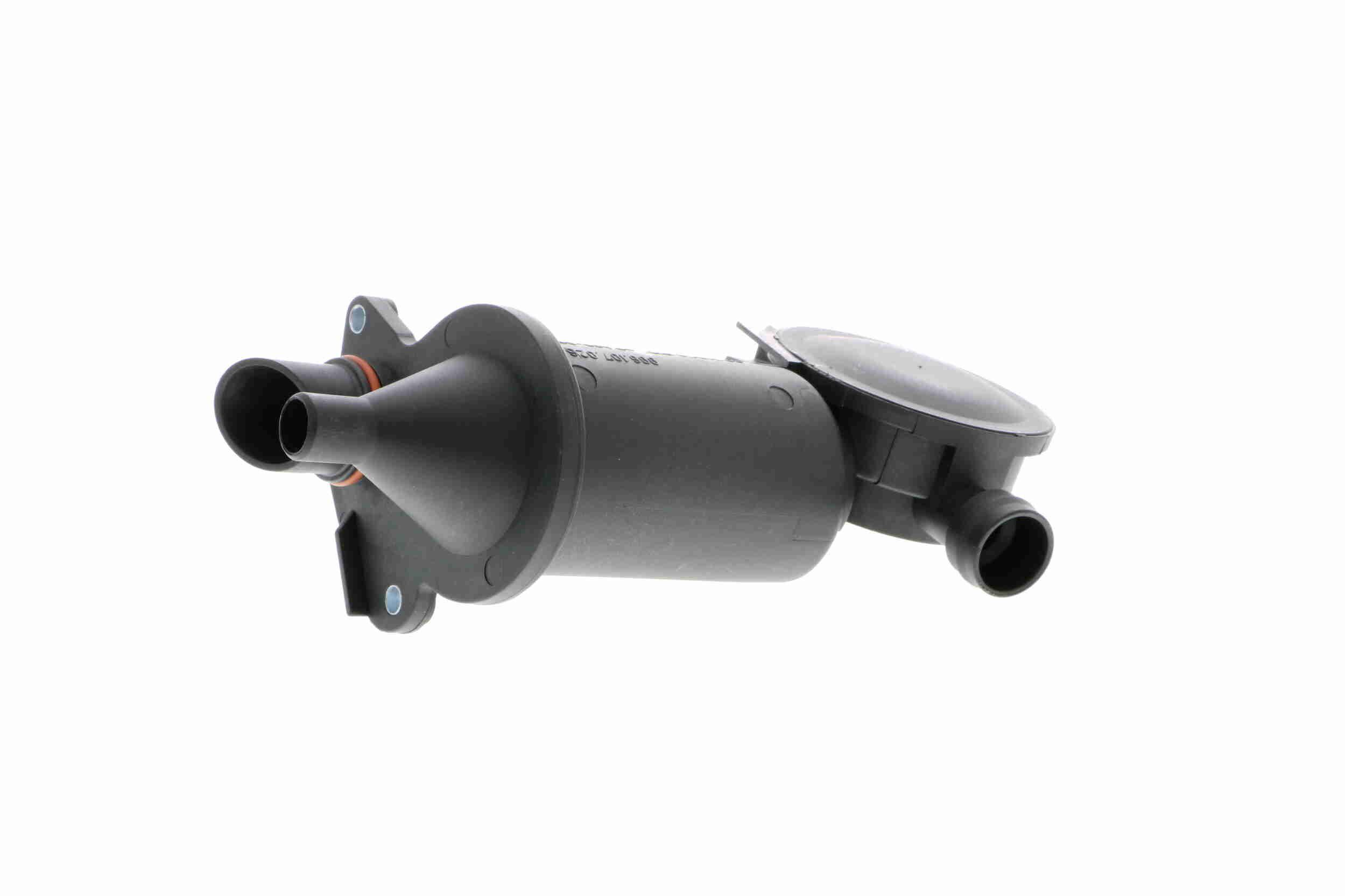 VAICO  V45-0054 Oil Trap, crankcase breather Breather Valve, Diaphragm Valve
