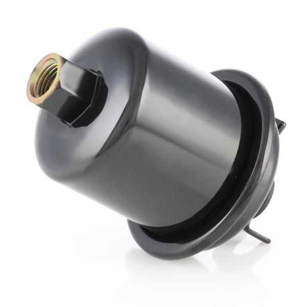 Filtro de Combustible RIDEX 9F0050 conocimiento experto