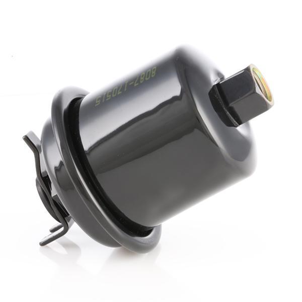 Filtro de Combustible RIDEX 9F0050 4059191236046