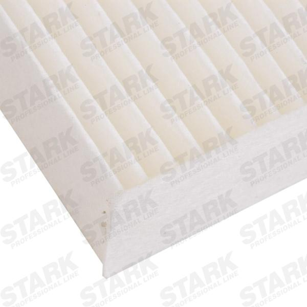 SKIF-0170351 STARK mit 27% Rabatt!