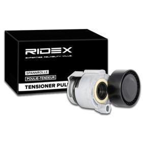 RIDEX 541V0030 4059191238620