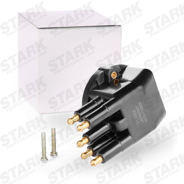 Distributor Cap STARK SKDC-1150035 4059191240784