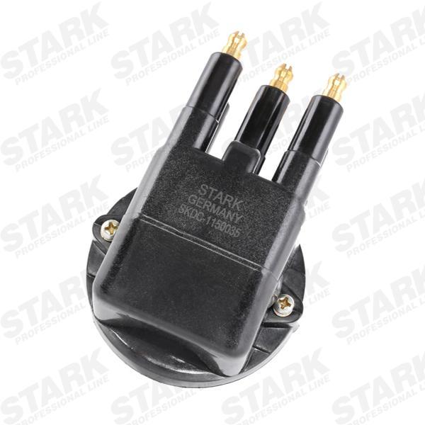 STARK SKDC-1150035 EAN:4059191240784 online store