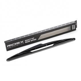 Wiper Blade with OEM Number 6426LV