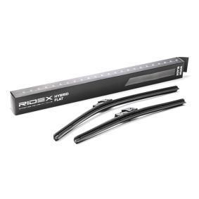 Wiper Blade 298W0088 Picanto (SA) 1.0 MY 2020