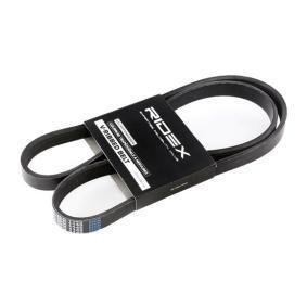 V-Ribbed Belts 305P0111 PUNTO (188) 1.2 16V 80 MY 2000