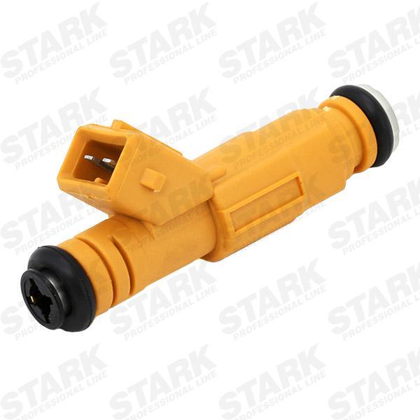 Einspritzventil STARK SKIJ-1070126 4059191246793