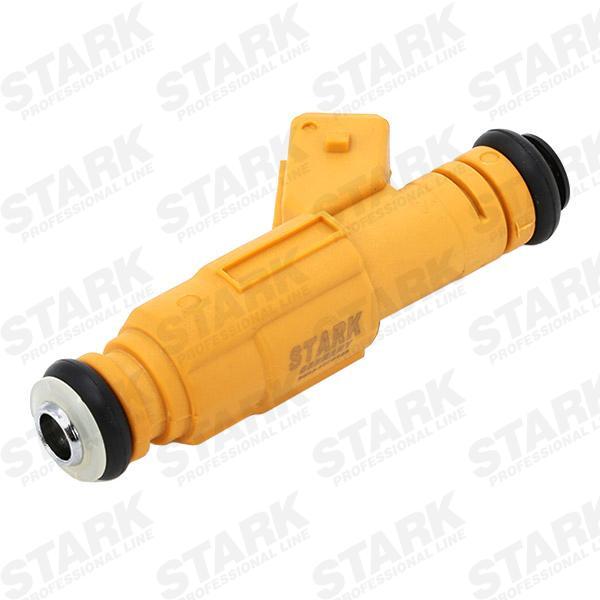 SKIJ-1070126 STARK mit 20% Rabatt!